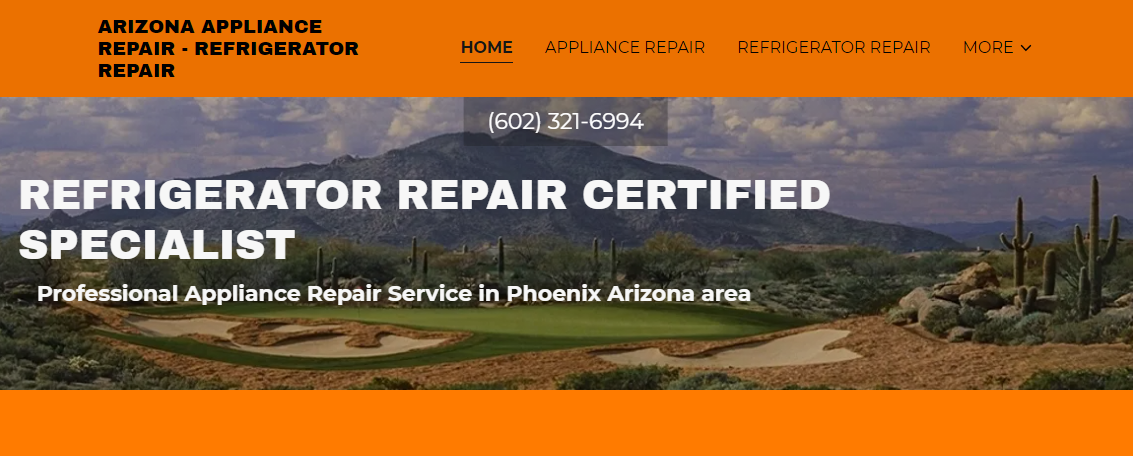 Septic ta5 Best Appliance Repair Services in Phoenix 1nk services Los Angeles, CA1