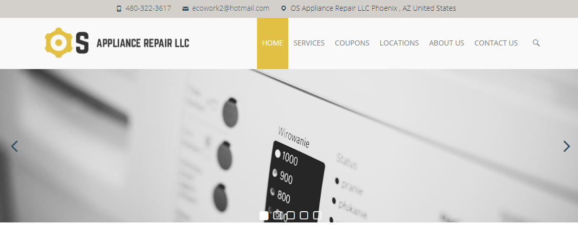 5 Best Appliance Repair Services in Phoenix 2