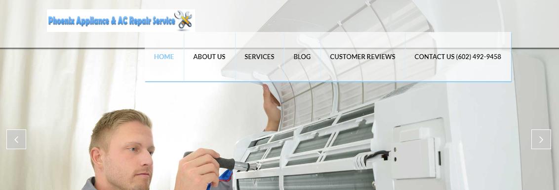 5 Best Appliance Repair Services in Phoenix 4