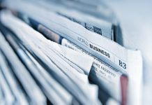 5 Best Newspapers in Houston