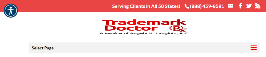 one of the best patent attorneys in dallas