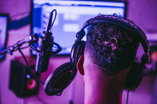 Top 3 Best Audio and Sound Production Bundles and Kits