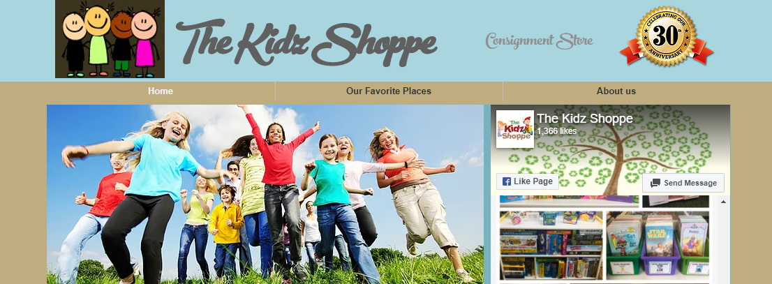 5 Best Baby Supplies Stores in San Jose2