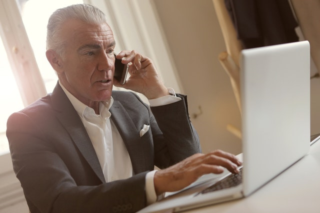 The 3 Best Business Related Blogs to Keep Up to Date on Business News
