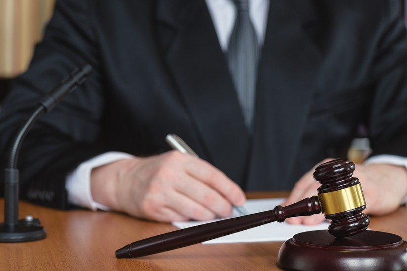 best family lawyers Dubai