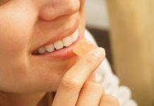 3 Best Vegan Friendly Gummy Businesses for Your Vegan Needs