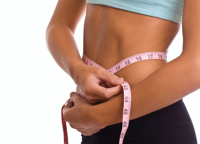 Best Weight Loss Centers in Fort Worth