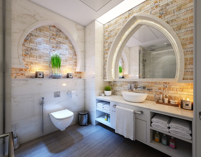 The 3 Best Places to Buy Tiles and Mosaics