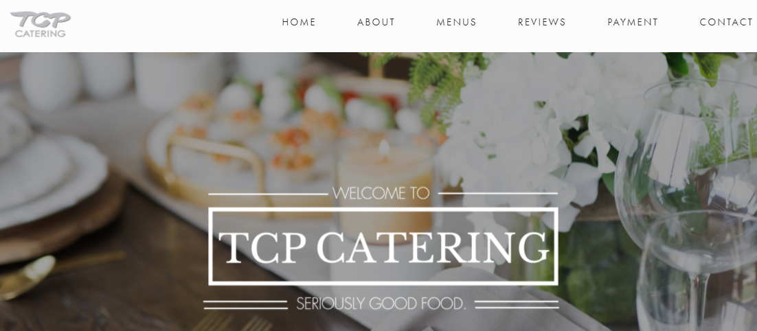 5 Best Caterers in Fort Worth4