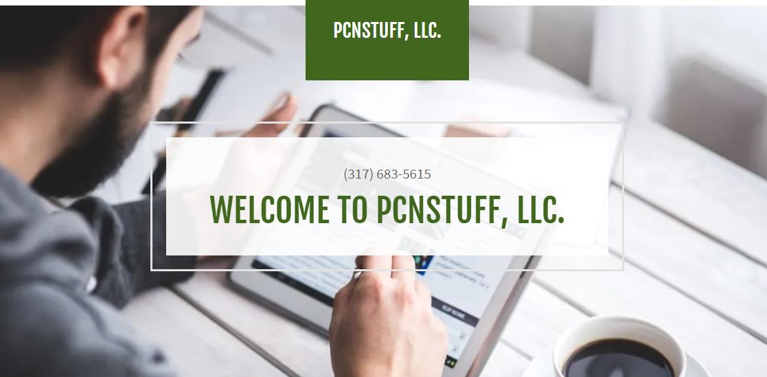 PCnStuff