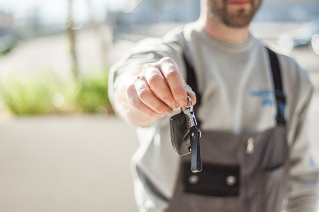 3 Best Cash for Cars Websites to Sell Your Car in the USA