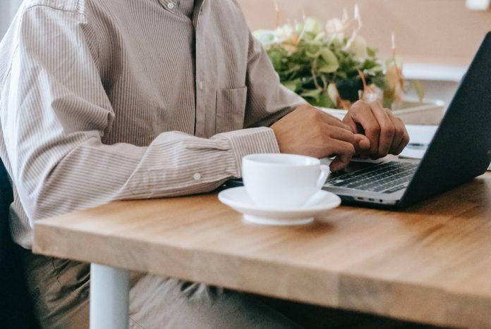 3 Best Casual Men's Lifestyle Blogs