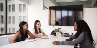 5 Best Human Resource Consultants in San Francisco