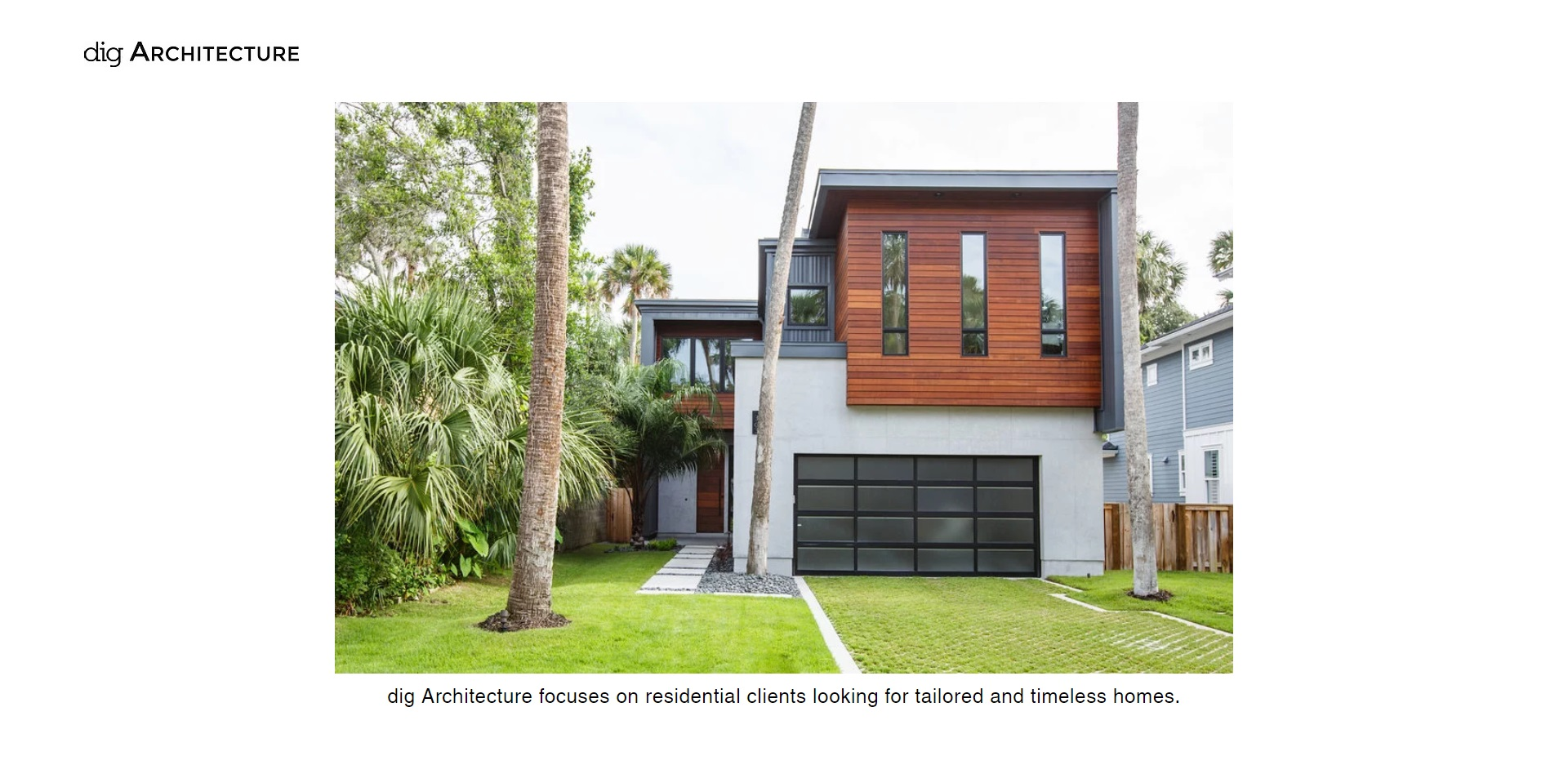 The Best Architects in Jacksonville