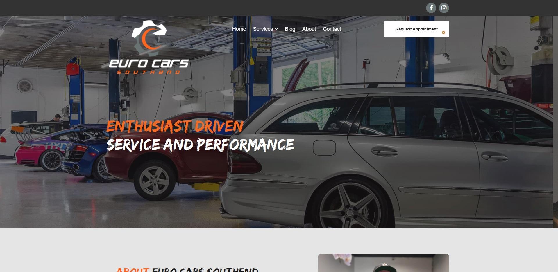 Charlotte's Best Mercedes Benz Dealers