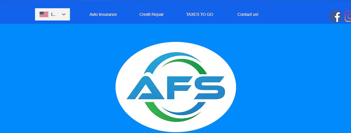 5 Best Financial Services in San Antonio 4
