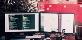 5 Best Web Development in San Francisco