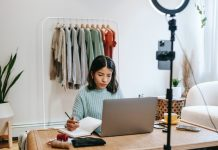 3 Best Fashion Blogs to Follow for All Kinds of Tastes