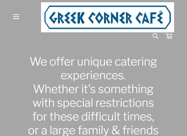 5 Best Greek Food in San Diego1