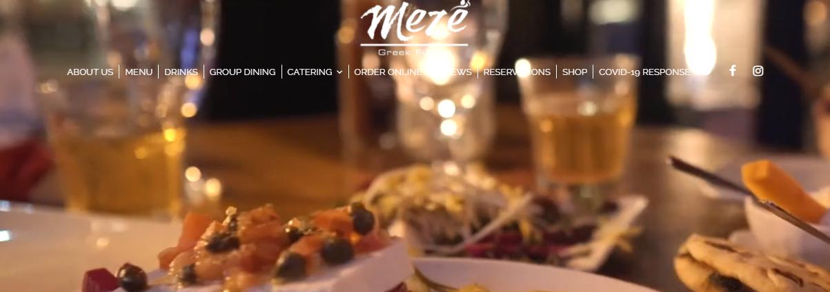 5 Best Greek Food in San Diego3