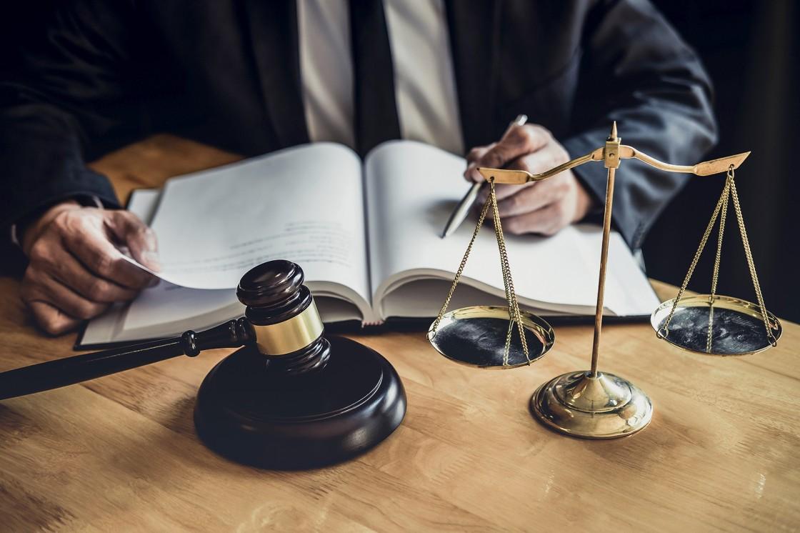 good family lawyers Dubai