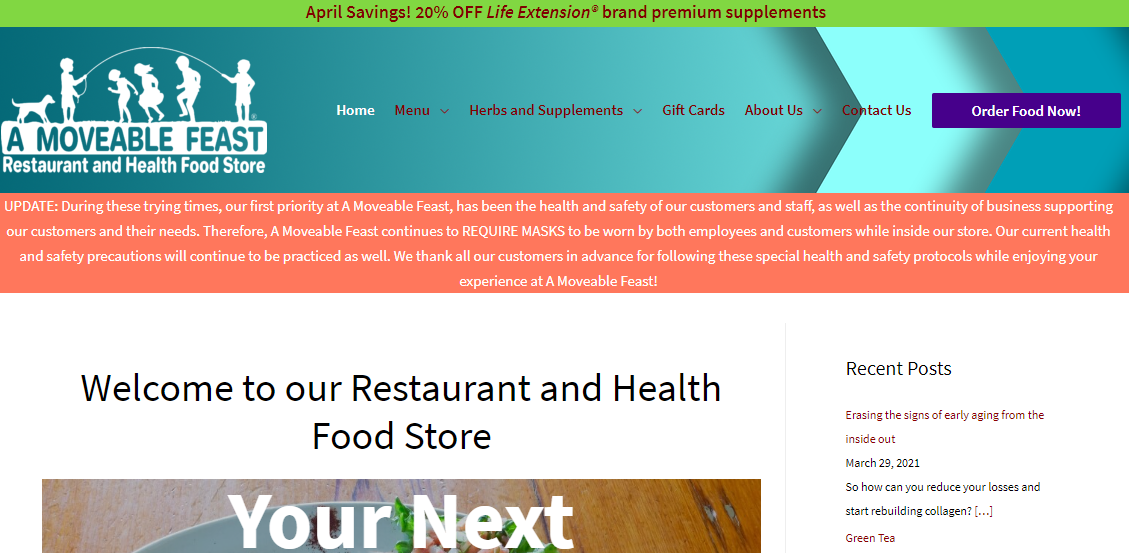 5 Best Health Food Stores in Houston 3