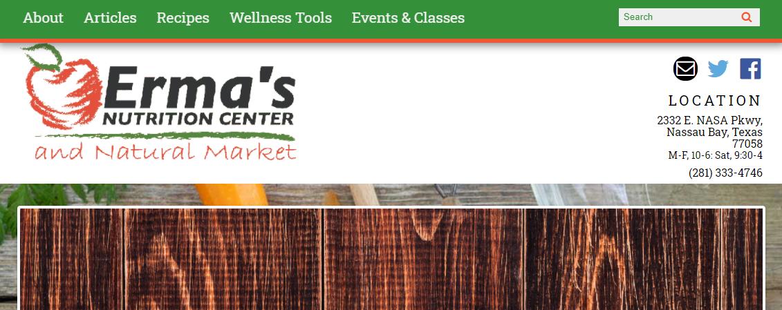 5 Best Health Food Stores in Houston 4