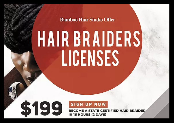 5 Best Hairdressers in Jacksonville, Florida class