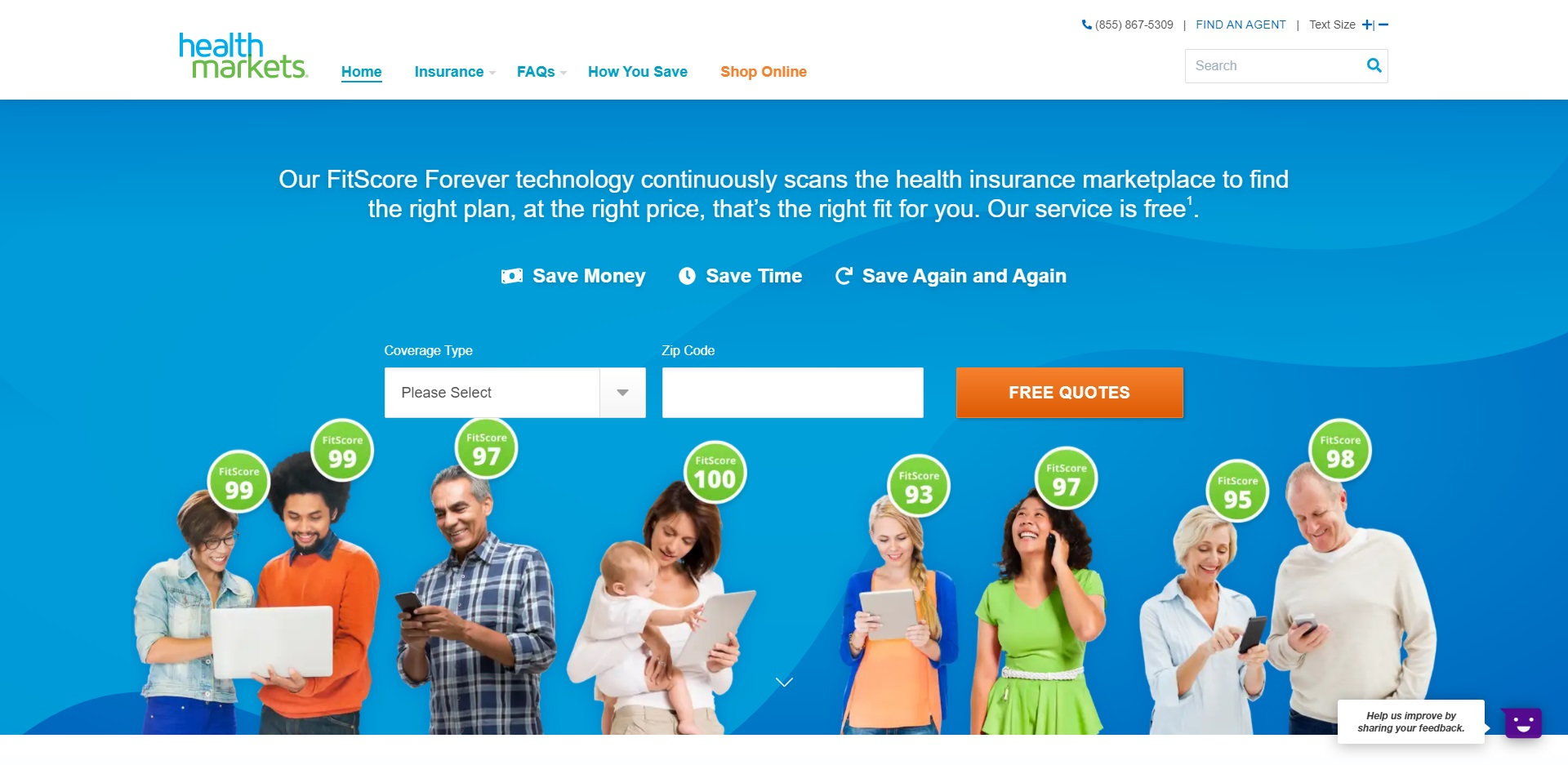 Houston Best Insurance Brokers