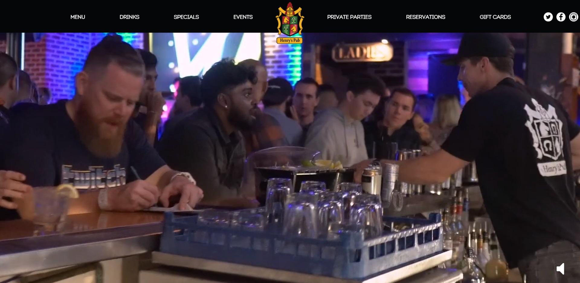 San Diego Best Pubs