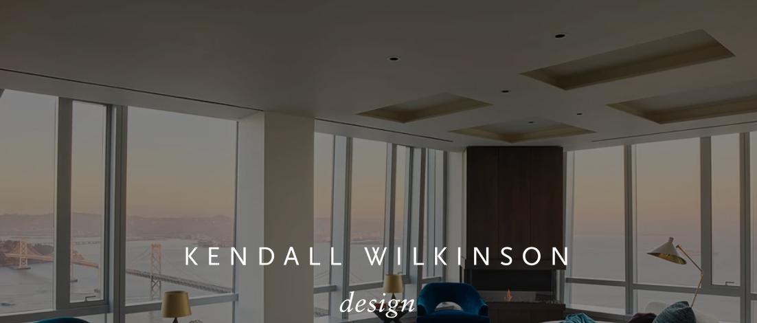 5 Best Interior Designers in San Francisco 4