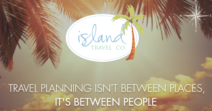 best travel agency in columbus