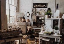 Best Antiques in Phoenix