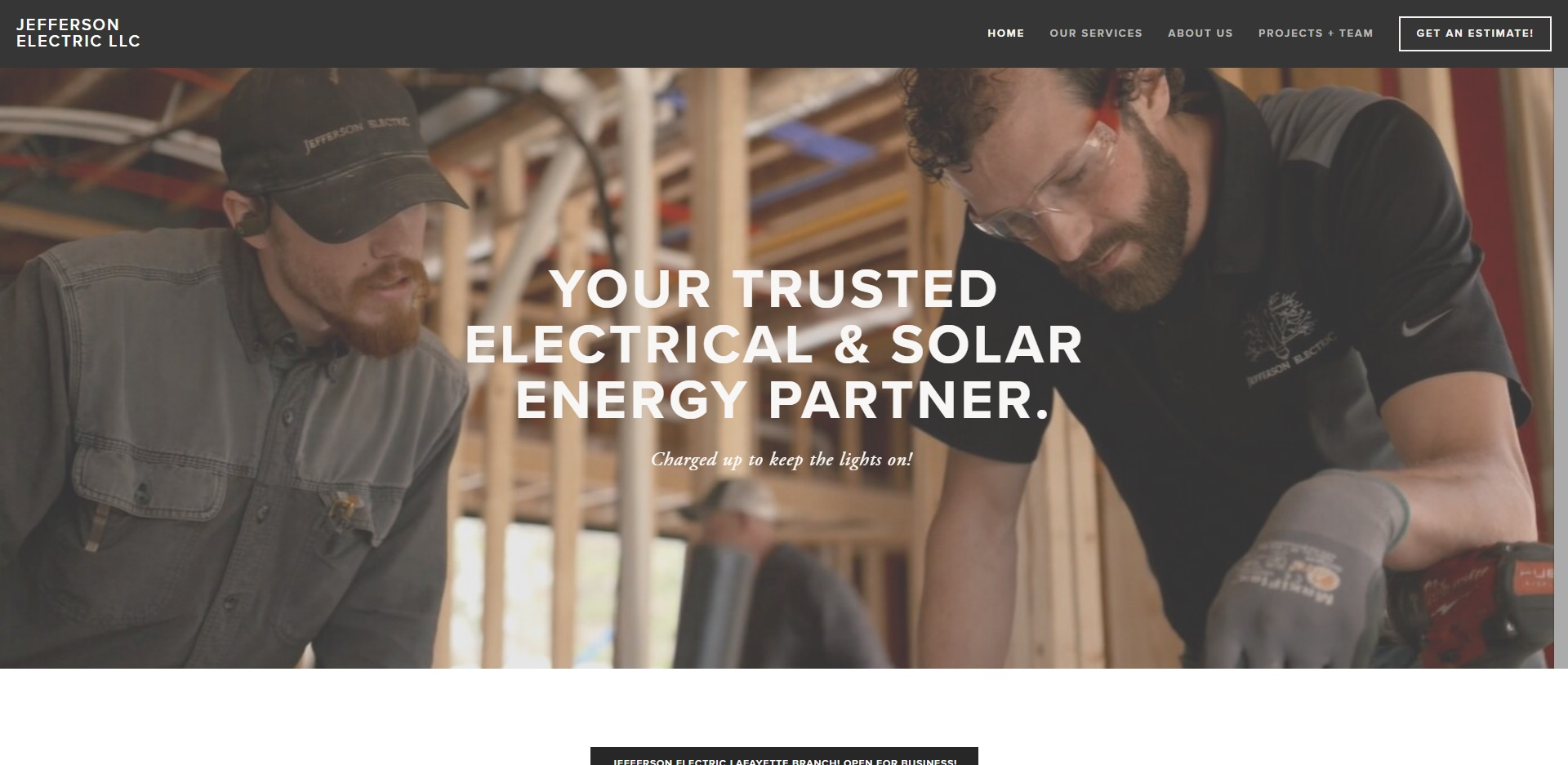 The Best Solar Battery Installers in Indianapolis
