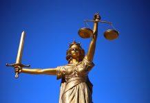 Best Property Attorneys in Charlotte