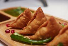 Best Malaysian Food in Jacksonville