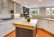 Best Kitchen Contractors in Chicago