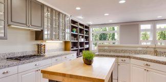Best Kitchen Contractors in Chicago