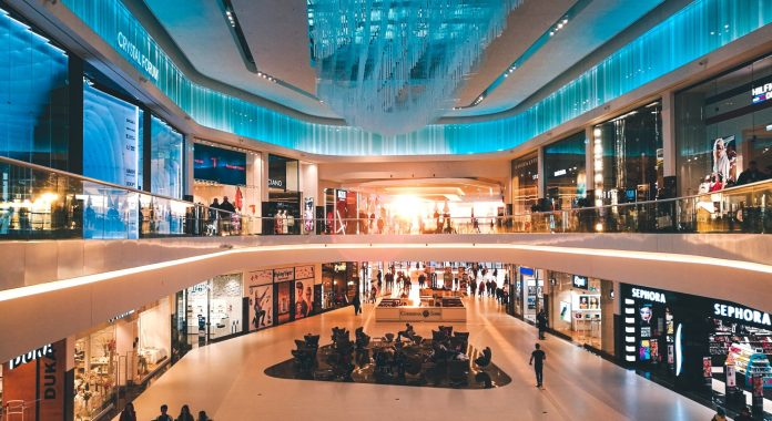 5 Best Shopping Centers in Fort Worth, Texas