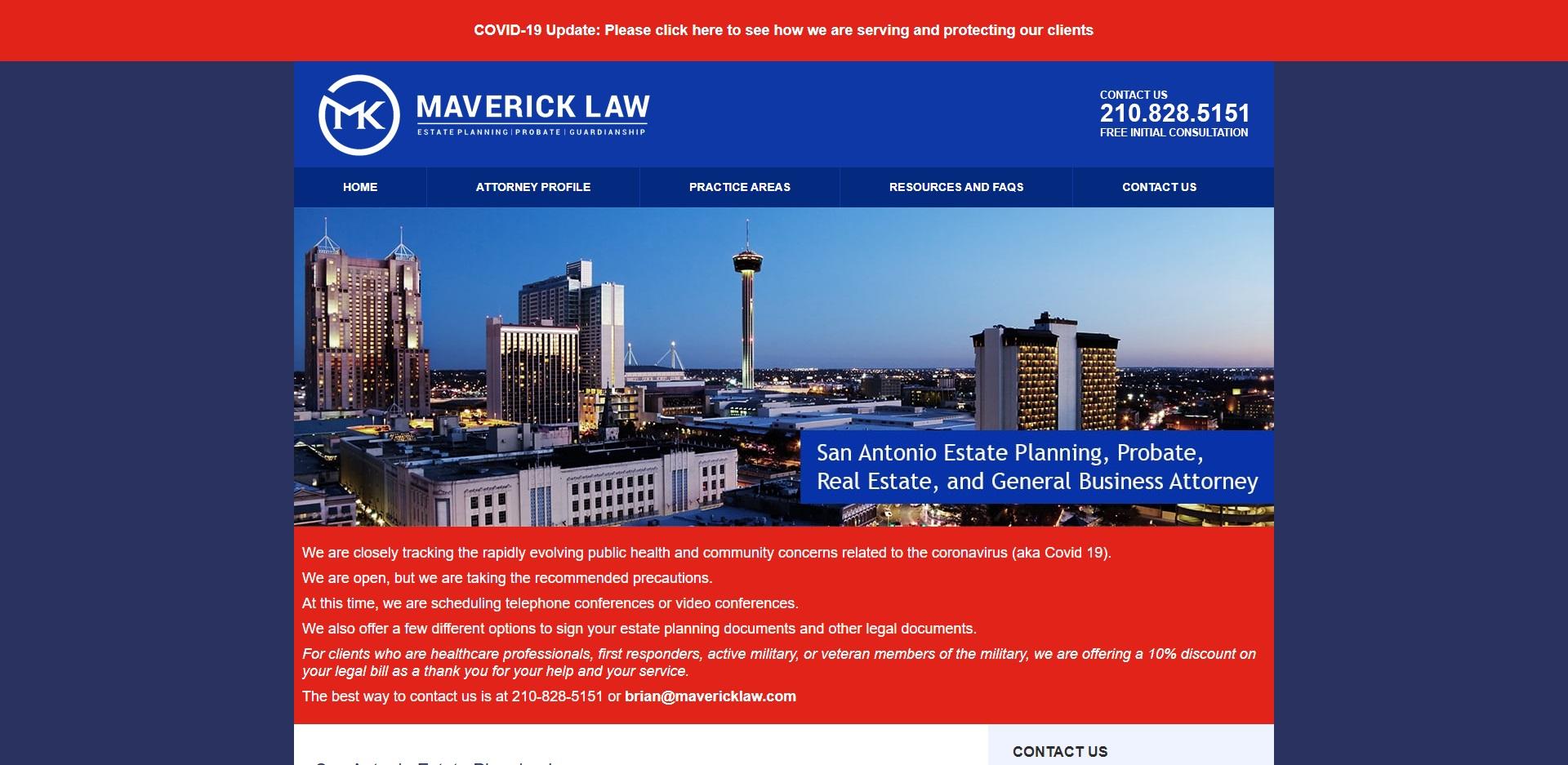 San Antonio Best Estate Planning Attorneys