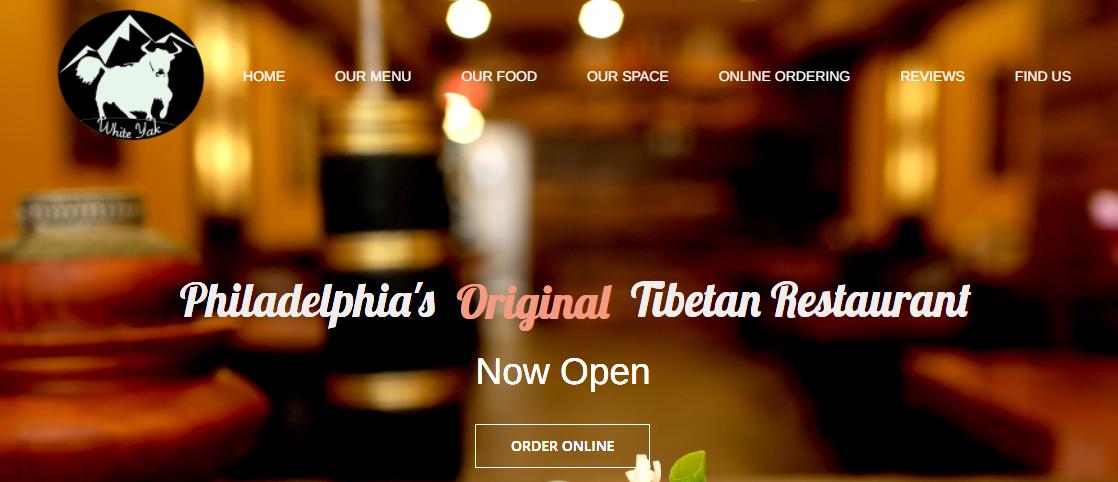 5 Best Nepalese Restaurants in Philadelphia 1