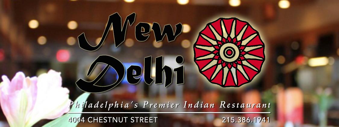 5 Best Nepalese Restaurants in Philadelphia 3