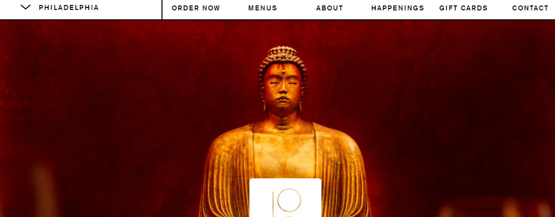 5 Best Nepalese Restaurants in Philadelphia 5
