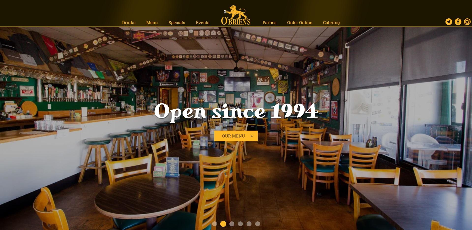 San Diego's Best Pubs