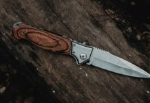C'est La Vie with Your Bowie – 3 Best Online Stores to Buy French Knives