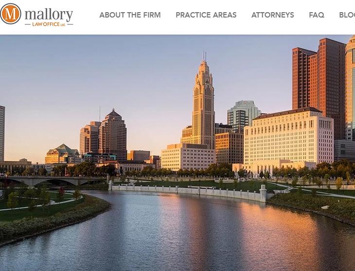 Mallory Law Office LLC