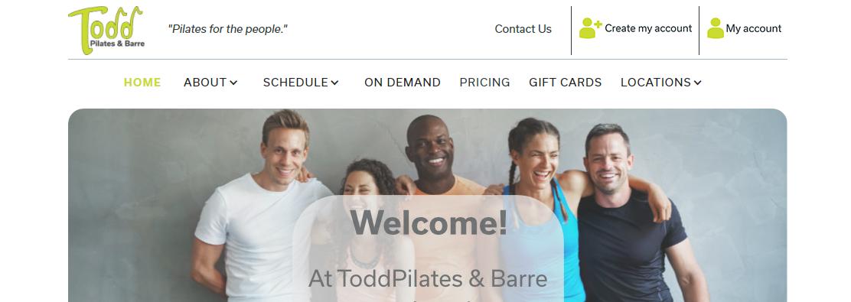 5 Best Pilates Studios in Austin4