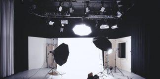 Best Photographers in Houston