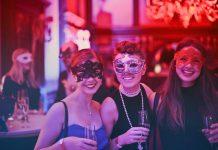 Best Party Planning in Philadelphia