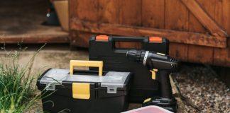 5 Best Appliance Repair Services in Phoenix